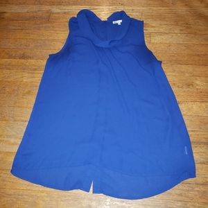 Gently used blouse! Great condition!